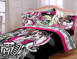 beautiful monster high bedroom set gallery house design ideas