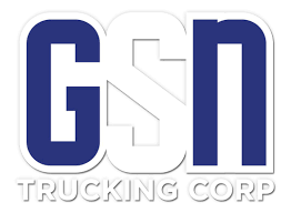 Plymouth Minnesota CDL A Company Truck Driving Job | Gsn Trucking Corp Entrylevel Truck Driving Jobs No Experience St Cloud Mn Best 2018 Full Time Log Driver Pittack Logging News For Foodliner Drivers Get Your Dream Job Today Right Turn Recruiting Fleets Seek As Turnover Rate Hits 95 Transport Topics Ownoperator Drive With Us Company Trucking Twin Express Foltz I29 In Iowa With Rick Pt 15 More Are Bring Their Spouses Them On The Road