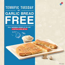 Domino's Pizza India On Twitter: