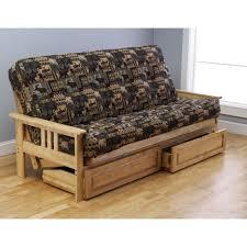 Kebo Futon Sofa Walmart by Living Room Cado Modern Furniture Sofa Sleeper Ultra Lilyum