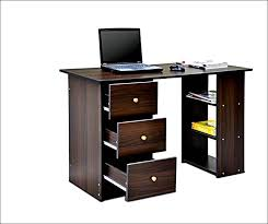 Space Saver Desk Uk by 20 Pictures Of Homebase Computer Desk Modern Designs Best Living