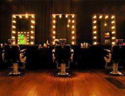 salon de coiffure a lille degrade coiffure coiffure maquillage