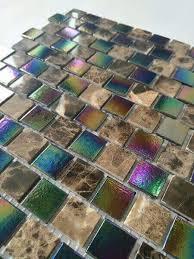 Mosaic Tile Company Merrifield glazed 2111 series u2013 mosaic tile