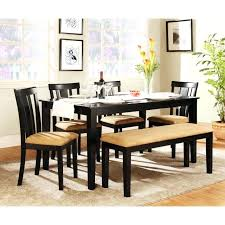 dining room table chairs and for sale hull cape town in durban