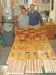 163 best woodworking images on pinterest woodworking woodwork