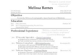 Internship Resume Samples For College Students Student Intern Sample Grad School Templates Click Above Re In