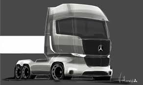 Speedpaint - Mercedes-Benz Truck On Behance Mercedes Benz Truck Qatar Living Mercedesbenz Arocs 3240k Tipper Bell Truck And Van Filemercedesbenz Actros Based Dump Truckjpg Wikipedia 2017 Trucks Highway Pilot Connect Demstration Takes To The Road Without Driver Car Guide Benz 3d Turbosquid 1155195 New Daimler Bus Australia Fuso Freightliner Support Vehicle For Ford World Rally Team Fancy Up Your Life With The 2018 Xclass Roadshow Big Old Kenya Editorial Stock Photo Image Of