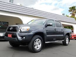 2014 Used Toyota Tacoma TRD Sport Package * NAVIGATION * Like New At ... 2011 Toyota Tacoma Sr5 Trd Sport Crew Cab 44 With Sunroof 1owner Pickup In Miami Fl For Sale Used Cars On Buyllsearch Amsterdam Vehicles For 2015 Overview Cargurus Certified Preowned 2017 Pro Double Truck In Sale Near Jacksonville Nc Wilmington 2010 10135 North Georgia Sales Llc Lifted White Super Owners Unite Page Rhmarycathinfo Trd Off 1998 Toyota Tacoma At Friedman Bedford Heights 2013 Trucks F402398a Youtube