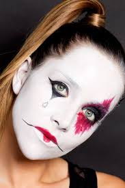 Halloween Things To Do In Nyc 2015 by 336 Best Diy Halloween Costumes Images On Pinterest Celebrity