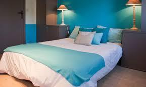 chambre bleu turquoise déco chambre bleu et blanc 27 tourcoing chambre bleu gris ado