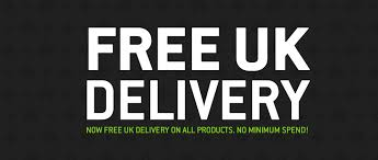 Wish Promo Code Returning Customers March 2019 Sizzler Co Th ... Wingstop Coupon Codes 2018 Maya Restaurant Coupons Business Maker Crowne Plaza Promo Code Wichita Grhub Promo Code Eattry Save Big Today How To Money On Alcohol Wikibuy Oxo Magic Bagels Valley Stream To Get Discount On Drizly Coupon In Arizona Howla Uber Review When Will Harris Eter Triple Again Skins Joker Sun Precautions Aventura Clothing Eaze August Vapor Warehouse Denver Promoaffiliates Agency 25 Off Messina Hof Wine Cellars Codes Top 2019