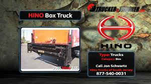 Hino Truck Sales - Shop For Hino Trucks For Sale Online Hino 268 Service Trucks Utility Mechanic For Sale Hino Trucks For Sale 2016 Used 24ft Box Truck With Liftgate At Industrial Power Equipment Serving Dallas Fort Worth Tx Iid 17793647 Reviews Upcoming Cars 20 Of Chicago Sales In Cicero Il General Center Inc Isuzu And Top Dealer New Dump Truck 12137 Announces Partnership With York Jets Hk Commercial Lynch Used Cab Chassis In New Jersey 11331