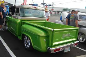 Pretty & Powerful 55 GMC Pickup - CMW Trucks 1955 Chevy Truck Second Series Chevygmc Pickup Truck 55 1985 Gmc Chevy Dually Sierra 3500 Truckgasoline Runs Great 1972 Other Models For Sale Near Portland Oregon 97214 1957 Apache Hot Rods And Customs 3 Pinterest Jet Skies Classic Cars Trucks Chevrolet Ford Gmc Home Facebook Old School 2014 Wentzville Mo Car Cruise Hd Video Wallpapers Wednesday Desktop Background Arlington Texas 76001 Classics On 100 Love The Color So Classic Trucks Vehicles Wallpaper Wish List 1981 1500 2wd Regular Cab Tomball 1984 C1500 Sale 4308
