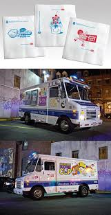 100 Ice Cream Truck Near Me Hoodsie City Of Boston Police Department