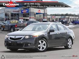 Used Cars & Trucks For Sale In Ottawa ON - Car Canada Louisville Switching Service Ottawa Yard Truck Sales Commercial Dealer In Texas Idlease Leasing Parts Wiring Electrical Diagram 2018 Ottawa T2 Yard Jockey Spotter For Sale 400 Wire Diagrams For Dummies Jrs Trucks And Used Heavy Duty Located Oklahoma City Myers Cadillac Chevrolet Buick Gmc Inc An Ac Centers Alleycassetty Center 201802hp_banner_templ8 Kalmar Ford Super F 250 Srw Vehicles For Sale