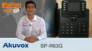 Akuvox SP-R63G VoIP Phone Video Review / Unboxing - YouTube Why Use Voip Phone Service A Voipo Review Youtube Nettalk Duo Voip Phone Service Review Voip 2015 Top 10 Best Voip Ooma Telo And Home The Gadgeteer Power If Itvv Cffy Broadband Telephone Freedomiq Of Polycom Vvx 500 Comcast Business Alternatives Top10voiplist My Vonage Plans Avaya 2018 Solutions For Small Review Mac Sources Amazoncom Obi200 1port Adapter With Google Voice Obi202