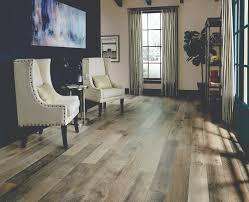 100 best type of flooring over concrete underfloor heating