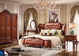 chinesische natürliche holzbetten geschnitzt möbel antike schlafzimmer mit holzbett massivholz schlafzimmermöbel nachttisch buy antike