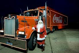 Coca-Cola Christmas Lorry Review   First Drives   Auto Express Amazoncom Gibson Light Brite Wires Electric Guitar Strings 5pack Welcome To The Truck Journal Magazine Truck Used Trucks Sanford Orlando Lake Mary Jacksonville Tampa And Tesla Scores Semi Truck Orders From Dhl Titanium Others Roadshow Cacola Christmas Lorry Review First Drives Auto Express World Home Facebook Johnny Gibsons Dtown Market Now Open 2013 Infomercial The Formula For Success Youtube Ford Ranger Buying Guide 12016 Mk3 Carbuyer Boter Reviews Something Mad Max Wtcha Reading Nissan Team Up Unveil A Unique Mobile Guitar Repair Van