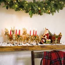 Star Christmas Tree Topper
