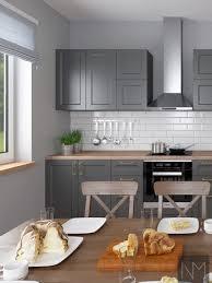 metod küche individuelle ikea method küche modernisieren