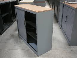 armoire m騁allique de bureau armoire bureau m騁allique 100 images bureau m騁allique 100