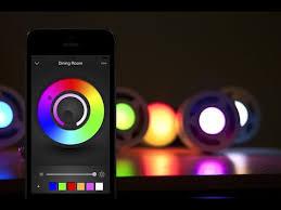 ilumi smart led litghtbulb review
