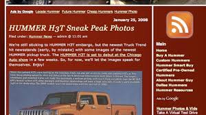 2009 Hummer H3T Coming To Chicago Via Truck Trend Mag Early Reveal Chicago 2017 Ram 1500 Copper Sport 2500 Heavy Duty Night Offer New Berman Nissan Of Used Car Dealer In Get That Truck Out A Towns Pickup Ban Runs Into Blowback Wsj Truck Owners Face Uphill Climb Tribune Minnesota Railroad Trucks For Sale Aspen Equipment Grossinger City Autoplex Chevrolet Cadillac Schaumburg 2019 Sherman Dodge Il Ford F350 For Models 20 2018 Ram 3500 Work 1994 F250 By Owner West 60186 Silverado 2500s Autocom
