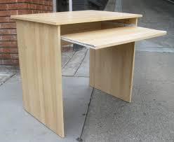 Wall Mounted Floating Desk Ikea by Small Floating Desk Ikea 0416689 Pe573980 S5 Jpg Micke Photos Hd