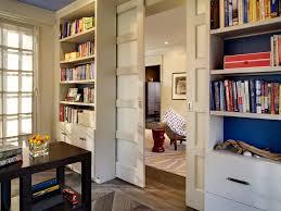 pocket doors home depot size of barnawful exterior barn doo