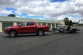 Toyota HiLux SR5 Dual Cab 4x4 Diesel Manual 2017 Review | CarsGuide Toyota Tundra Diesel Dually Project Truck At Sema 2008 Hilux Archives Transglobal Plant Ltd 2010 With A Twinturbo V8 Engine Swap Depot Toyota Tundra Diesel 2016 199 New Car Reviews Usa Arrives With A Powertrain 82019 Pickup Toyotas Next Really Big Thing In Hybrids For The Us Could There Be Tacoma Our Future The Fast Pin By Rob On Ideas Pinterest Cars And Pick Up 1993 28l Manual Sale Testimonials Toys Toyota Diesel Cversion Experts Luxury Towing Capacity 7th And Pattison Fresh Trucks 2015
