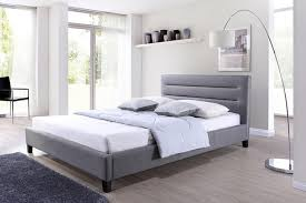 Beds At Walmart by Bedroom Transform Your Bedroom With Tufted Platform Bed