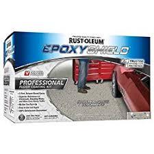 Garage Floor Coating Lakeville Mn by Best Garage Floor Coating Reviews 2017 No 1 Epoxy Floor Repair