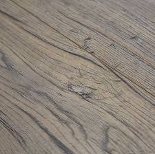 Eco Forest Laminate Flooring by Hs Code Eco Forest V Groove Painting Floating Install Ac3 Valinge
