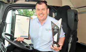 FTA Truck Driver Of The Year 44 Tonne 2016 Winner Announced ... Average Truck Driver Salary How Much Do Drivers Make You Drive A Truck United States Driving School Killed In Headon Crash Ionia County Other News Us To Mandate Elogs What Shapes The Life Of Trucker Protect Your Sight The Best Sunglasses For Eagan Driver Dies Fatal Crash West Australian Losing Weight As Alltruckjobscom New Ontario Drivers Receive Mandatory Traing Toronto Star Cris No Qualified Truckerdesiree Leg Amputated Semi Injured Fourth July Pas Distracted Driving Safety Advocates Call Culture Shift