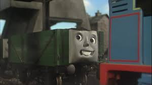 Image - Thomas'NewTrucks38.png | Thomas The Tank Engine Wikia ... Image Thomasnewtrucks31png Thomas The Tank Engine Wikia Thomasnewtrucks5png New Trucks Uk 50fps Youtube Amazoncom Friends The Adventure Begins Teresa Gallagher Thomasnewtrucks13png Thomass Different Scene By Theyoshipunch On Deviantart Truck Sales Repair In Blythe Ca Empire Trailer Fuso Dealership Calgary Ab Used Cars West Centres Ford Cargo 2533 Hr Euro Norm 3 30400 Bas Jordan Inc Velocity Centers Las Vegas Sells Freightliner Western Star Lonestar Group Inventory