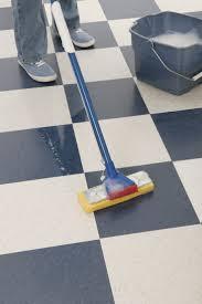 Pledge Floor Care Multi Surface Finish Future by The 25 Best Vinyl Floor Cleaners Ideas On Pinterest Kitchen