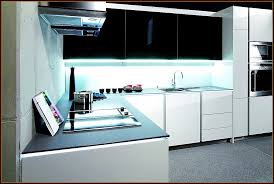 küche ohne hängeschränke ideen as creation tapetenshop
