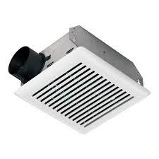 Ventline Bath Exhaust Fan Soffit Vent by 100 Ventline Bathroom Exhaust Fan Best Installing A