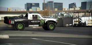 Monster Energy - Ballistic B.J. Baldwin - #RECOIL - Coub - GIFs With ... Ford 11 Rockstar F150 Trophy Truck Forza Motsport Wiki Horizon 3 Livery Contests 7 Contest Archive Bj Baldwin Trades In His Silverado For A Tundra Moto Semitransparent Monster Camo Any Color Gta5modscom Energy Simpleplanes V30 Monster Energy Rc Garage Custom Baldwins Black Baja Recoil Nico71s Creations Raptor Page On The Workbench 850 Horse Power Auto Education 101