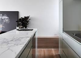 100 Interior Design Marble Flooring 10 Of The Most Popular Marble Interiors On Dezeens Pinterest Boards