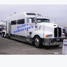 100 Ultimate Semi Trucks Putt Jattan De Driver Truckkan De Photos Facebook