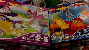 Barnes & Noble: 50% Off Clearance, Including Lego, Shopkins, And ... Michigan Daily Digital Archives January 09 1985 Vol 95 Iss Barnes And Noble Printable Coupon Rubybursacom Egift Books Toys Games And More With Smartgift On Twitter No Your Eyes Are Not Decieving You 3 Black Friday 2017 Sale Deals Ads Blackfridayfm Unt Bnatunt Declines After Its Pivot Beyond Sputters Retail Coupons December 20th 25 Off Wants To Clear Totchke Clutter Sell Signed Edition A List Of The Best Christmas Gifts For Teachers Save Money