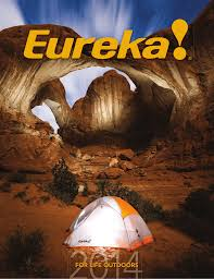 2014 - Eureka! Tents | Manualzz.com Recliner Camp Chair Eureka Folding Muskoka Bear Essential Kuma Outdoor Gear Latulippe 20 Coaster Catalog Dine By Company Of America Issuu Oversized Items Tagged Outdoors Oriented Paul Bunyans High Back Lawn Black Free Delivery Klang Valley Tethys With Crazy Creek Legs Quad Beachfestival Sea Foam Curvy Highback Chaireureka Marchway Lweight Portable Camping