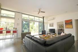 100 Luxury Accommodation Yallingup Moriarty Studio Chic Couples Retreat Updated
