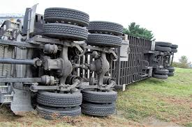 3 Common Causes Of Truck Rollover Accidents | Shannon Law Group, P.C. Trump Administration Halts Truck Driver Sleep Apnea Rule Fatigued Semitruck Accidents Can Be Much More Complicated Mcmahan Law How To Find The Best Accident Lawyer 5 Dead In Fiery Semi Crash Welcome To The St Louis Injury Happen Semitruckaccidentorg Fault Is Determined A Commercial Accidents Surge Why No Tional Outcry Uerstanding Ken Nunn Office 08092017 Little Rock Arkansas Pizza Aerial Youtube New Jersey Personal Attorneys Ferra At Least Eight Killed Bussemi Crash On Mexico Inrstate