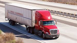 100 Us Express Trucking US Xpress To Divest USMexico Operations Transport Topics