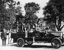 The Transition To Motorized Apparatus - Marin County Fire History New York City Firemen On Their High Pssure Motorized Fire Engine Large Capacity Motorized Fire Truck Isuzu Gas Supply Iso9001 Engine 1 Multi Functional Road Max Speed 90kmh Tonka Mighty Rescue Red And White From Amazoncom Tough Cab Pumper Toys Daron Department Of With Cambridge Dept Twitter Tbt Cambma Company No Driven Standard Series 41797 Kidstuff Men Pose 72 Nyfd 1910s 8x10 Reprint Old Photo 37 All Future Firefighters Will Love Toy Notes Vehicle Kidzcorner