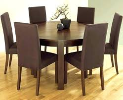 Walmart Dining Bench Table And Chairs Room Enchanting Black Round