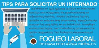 ASAMBLEA GENERAL ACTAS Y DOCUMENTOS